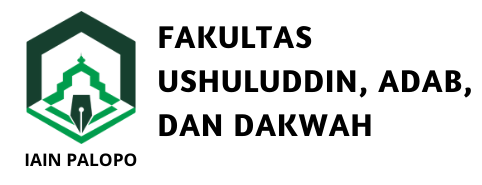 Fakultas Ushuluddin, Adab dan Dakwah